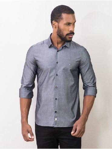 Camisa-Super-Slim-Night-Silk-Pontos_xml
