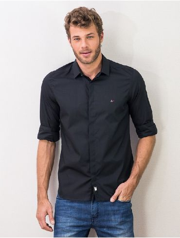 Camisa-Super-Slim-Night-Cadarco-Decoracao-Vista_xml