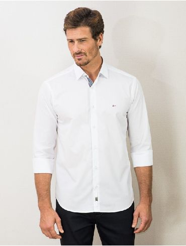 Camisa-Night-Fita-Galaxia_xml