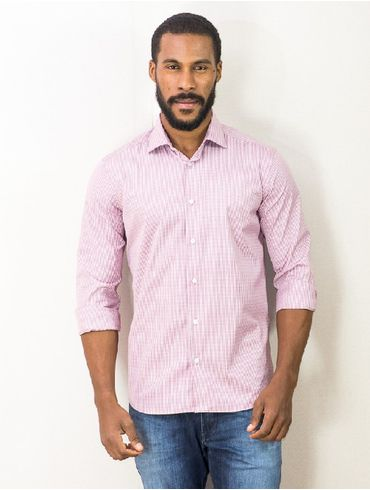 Camisa-Super-Slim-Menswear-Vivo-Mini-Losango_xml