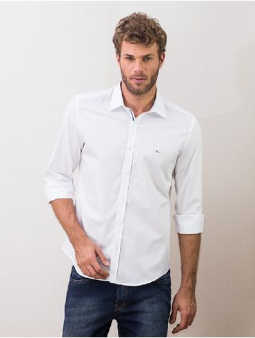 Camisa-Menswear-Slim-Galao-Espinha-Peixe_xml