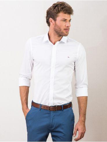 Camisa-Super-Slim-Menswear-Vivo-Pe-de-Gola_xml
