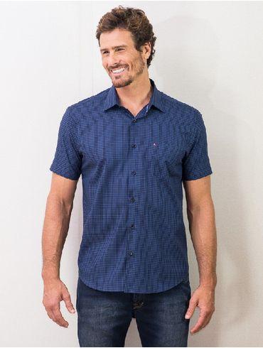 Camisa-Menswear-Barra-Redonda-Vivo-Pe-de-Gola_xml