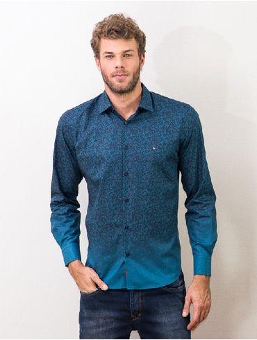 Camisa-Menswear-Slim-Rapport-Floral-Degrade_xml