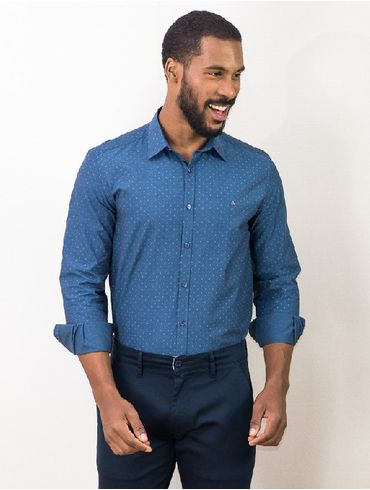 Camisa-Menswear-Slim-Luna-Estampa-Flor_xml