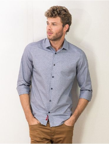 Camisa-Super-Slim-Menswear-Rapport_xml