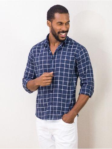Camisa-Jeanswear-Slim-Vivo-Pe-de-Gola_xml