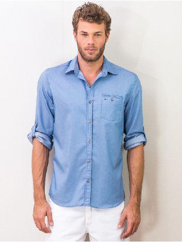 Camisa-Jeanswear-Slim-Bolso-Embutido_xml