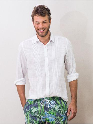 Camisa-Jeanswear-Slim-Nervuras_xml