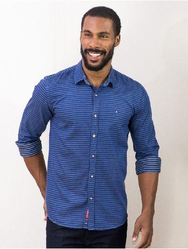Camisa-Jeanswear-Slim-Compose-Pe-de-Gola-e-Punho_xml