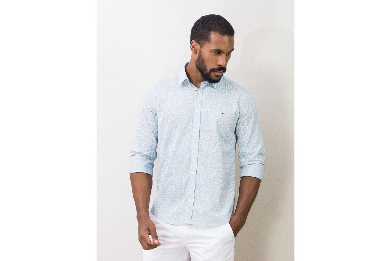 Camisa-Jeanswear-Slim-Florzinha_xml
