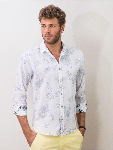 Camisa-Jeanswear-Slim-Folhagem-Aquarela_xml