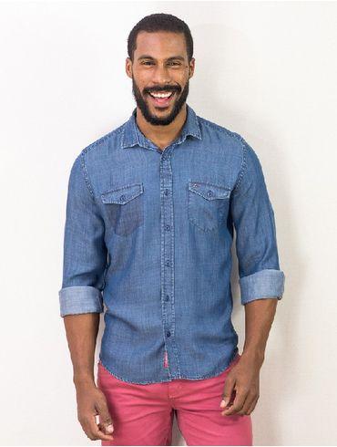 Camisa-Jeanswear-Slim-Bolso-Reserva_xml