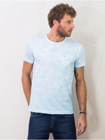 Camiseta-Decote-Careca-Sublimacao_xml