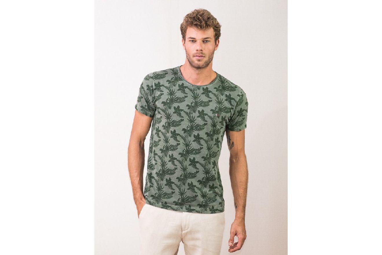 Camiseta-Tigre-Camuflado_xml