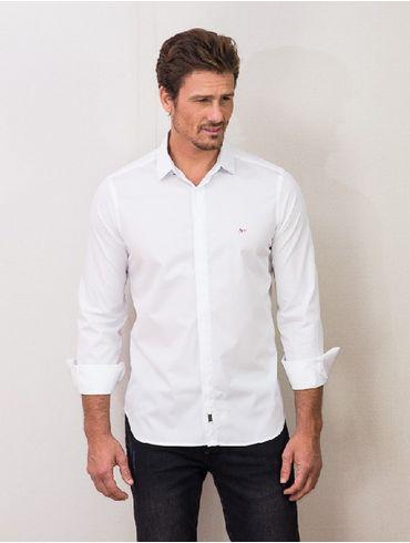 Camisa-Super-Slim-Night-Vista-Dobradura_xml