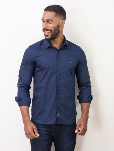 Camisa-Super-Slim-Night-Vista-Dobradura_xml