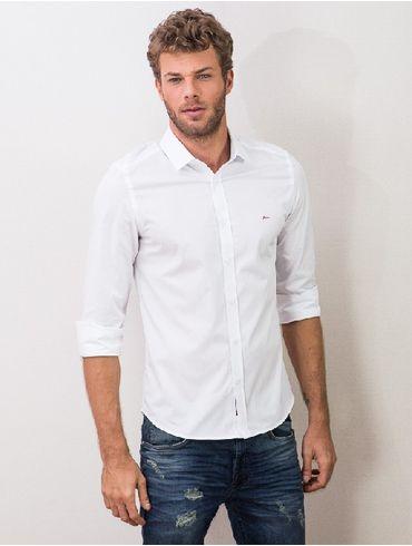 Camisa-Super-Slim-Mesnwear_xml