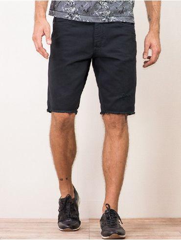 Bermuda-Jeans-Color-Puida_xml