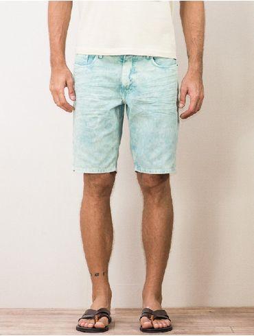 Bermuda-Five-Pockets-Sarja-Color-Dirty_xml