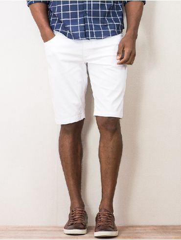 Bermuda-Five-Pockets-Sarja-Color_xml