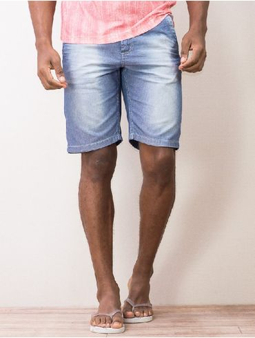 Bermuda-Jeans-Maquinetada-Chevron_xml