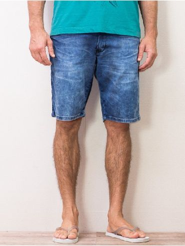 Bermuda-Jeans-Magic-Jeans_xml