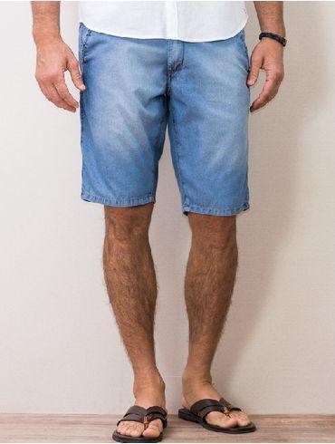 Bermuda-Jeans-Lavada_xml