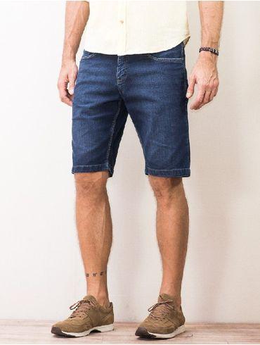 Bermuda-Jeans-Pesponto-Triplo_xml