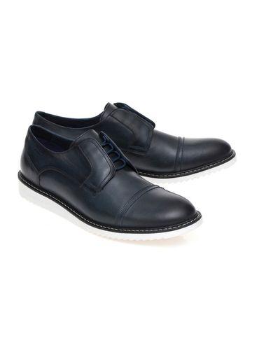 Sapato-Couro-Lixado-Brilho-Night_xml
