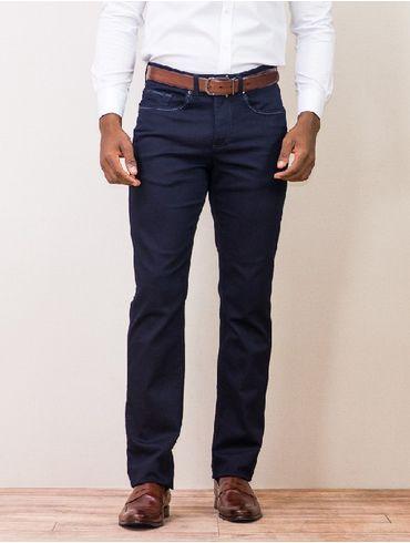 Calca-Jeans-Barcelona-Power_xml