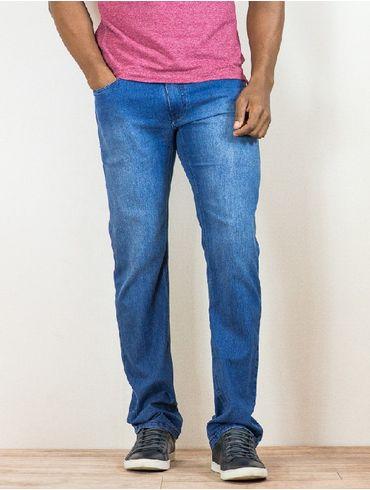 Calca-Jeans-Barcelona-Used_xml