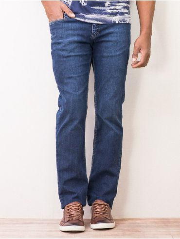 Calca-Jeans-Barcelona-Pesponto-Triplo_xml