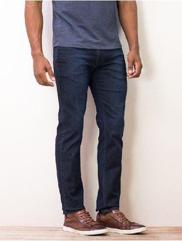 Calca-Jeans-Londres-Stonada_xml