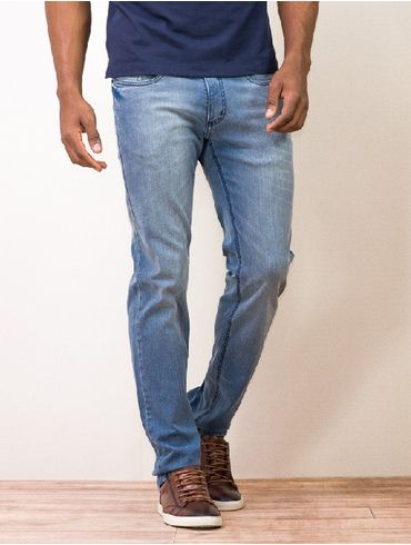 Calca-Jeans-Londres-Blue_xml