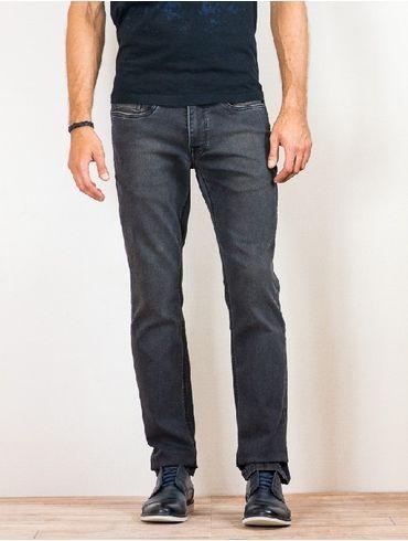 Calca-Jeans-Londres-Power-Elastano_xml
