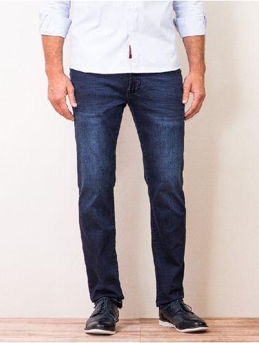 Calca-Jeans-Londres-Detalhe-Black_xml