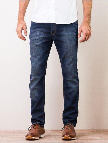 Calca-Jeans-Londres-Magic-Jeans_xml