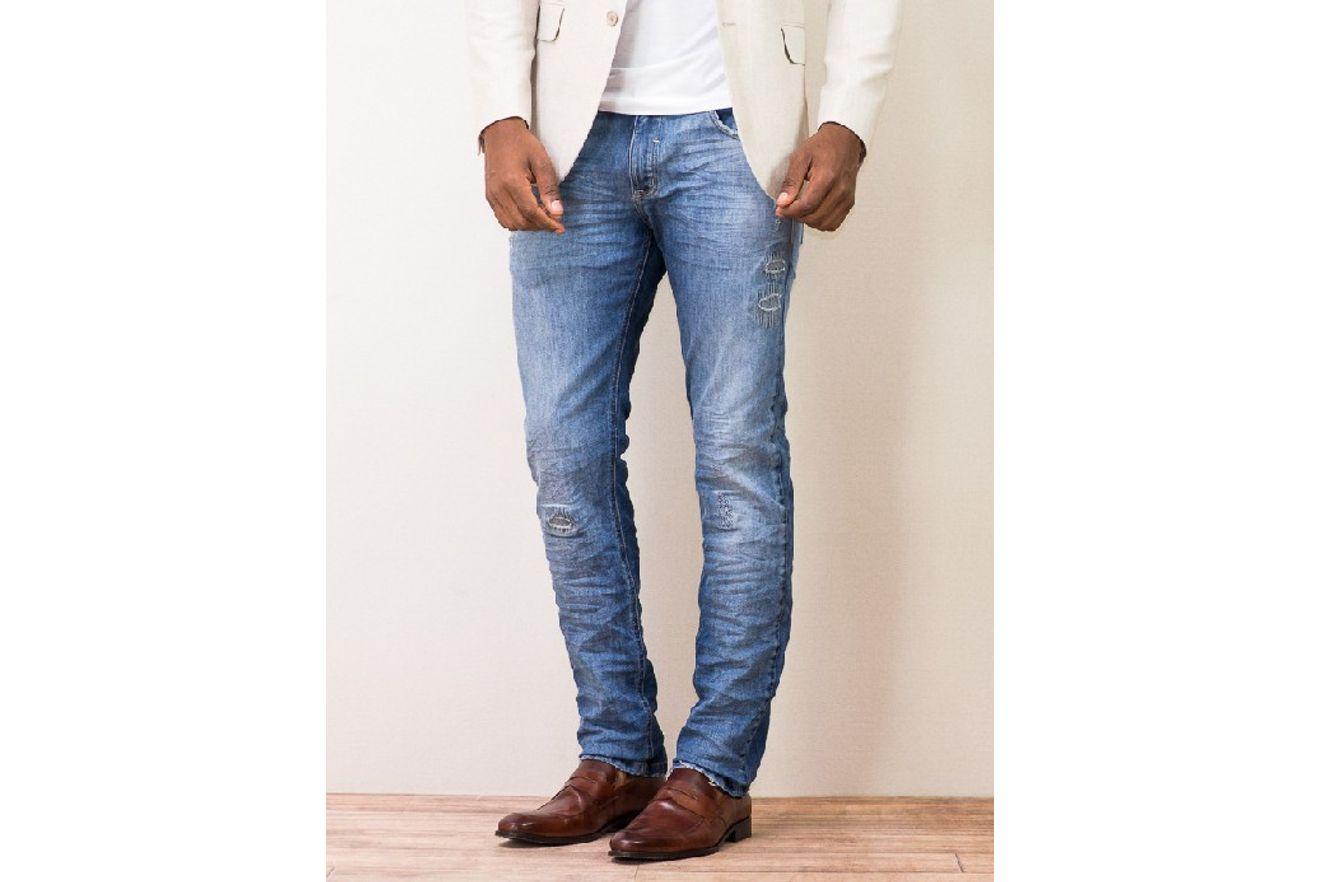 Calca-Jeans-Londres-Patchs_xml