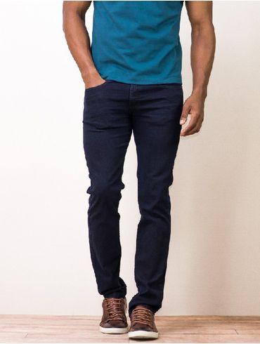 Calca-Jeans-Milao-Amaciado_xml