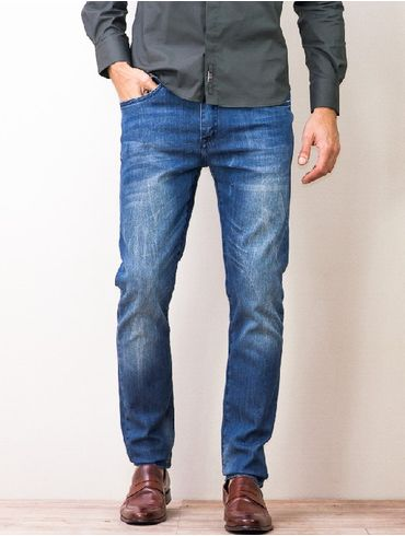 Calca-Jeans-Milao-Amarrada_xml