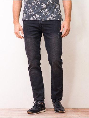 Calca-Jeans-Milao-Destroyed_xml