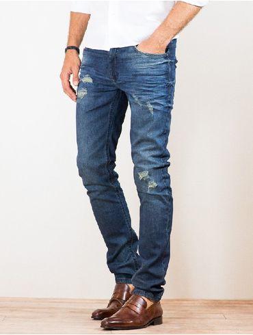 Calca-Jeans-Milao-Power-Denim_xml