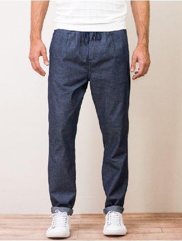 Calca-Jeans-Chino-Amsterda_xml