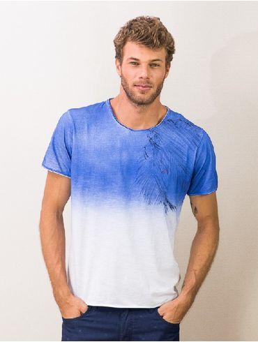 Camiseta-Spray-Colorido_xml