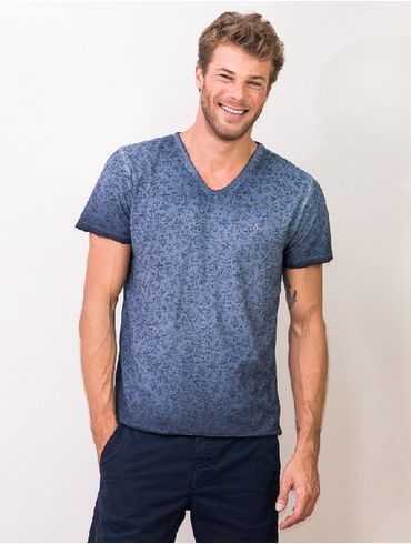 Camiseta-Dupla-Face-Degrade_xml