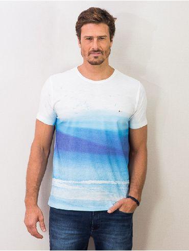Camiseta-Sublimada_xml