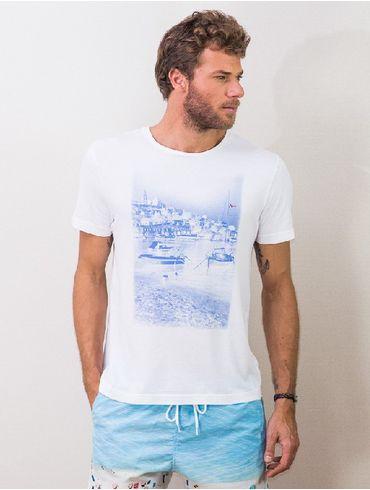 Camiseta-Estampa-Barcos_xml