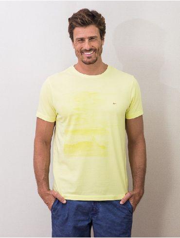 Camiseta-Estampa-Pincelada_xml