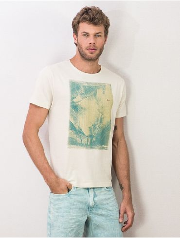Camiseta-Estampa-Folhagem_xml